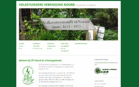 www.vtvnoord.nl